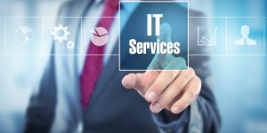 IT Service Adelaide